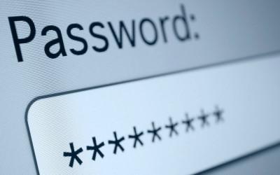 Oświadczenie w sprawie propozycji zmiany środków bezpieczeństwa stosowanych przy dostępnie do danych osobowych